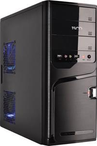 TSCO TC-MA-4458 Computer Case